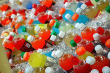 В новосибирском ПЛП началось строительство завода безалкогольных напитков