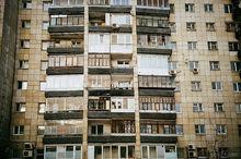 Продавцы вторичного жилья в Новосибирске начали снижать цены