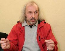 Свердловские фермеры гадают, кому достанутся 678 млн руб.