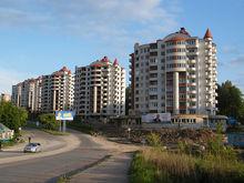 Застройщики Ростова продолжают по инерции поднимать цены