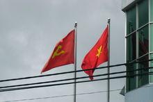 Новый генконсул Вьетнама в Екатеринбурге вступил в должность