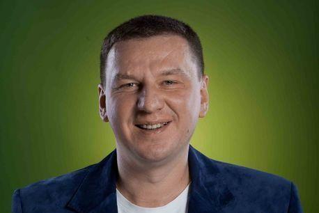 Алексей Нагорнов сделает «Ресторан №1» еще более дорогим