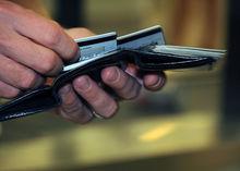 Банки начали снижать ставки по кредитам в Красноярске