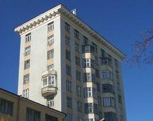Цены на жилье в Екатеринбурге снижаются третью неделю подряд