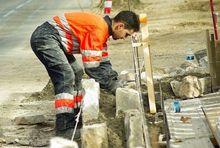 На нижегородском рынке труда предложение превысило спрос