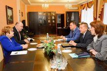 Количество предпринимателей в Ростове за 3 года сократилось на 5 тыс. субъектов.