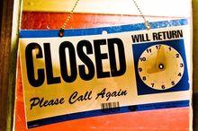 Красноярскому бизнесу могут запретить работать после 23.00