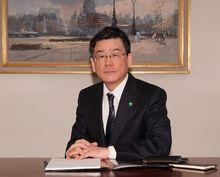 Mitsubishi Electric сменила руководителя подразделения в Екатеринбурге