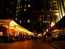 Новые нормы: готовы ли новосибирские магазины и кафе закрываться к 23.00?