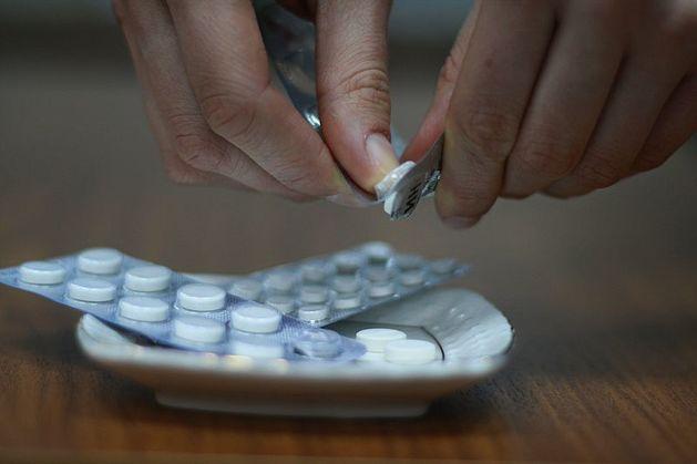 Аптечным сетям могут запретить продавать по ночам