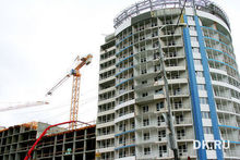 Застройщики Екатеринбурга сами ответили, у кого не стоит покупать жилье