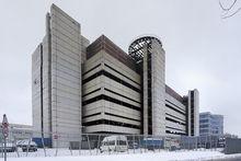 Мэрия Новосибирска пытается взыскать с должников за аренду земли почти 1 млрд рублей