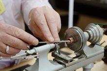 В станкостроительный кластер Челябинской области готовы войти уже 27 предприятий