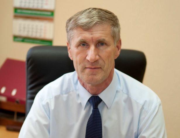 Свердловский Минагропром отдельно разберется с ростом цен на овощи