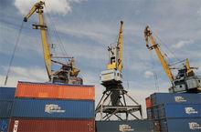 Обжаловано взятие под стражу топ-менеджера «Азово-Донского пароходства»