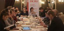 Нижегородский рынок жилья: сценарий 2008 г. не повторится