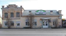 Свердловским аптекам обещают льготы и преференции