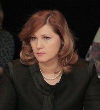 СМИ назвали кандидатов на пост министра культуры Красноярского края