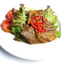 Новосибирские бизнесмены взялись производить кошерное мясо