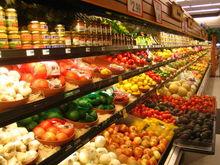 Почему в Челябинске не стоит больше ждать супермаркетов премиум-класса