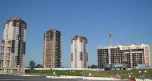 Банкротство «Неоград-Инвеста» в Новосибирске вышло на конкурсное производство