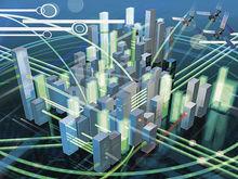 Нижегородские ИТ-компании рассказали, какие специалисты востребованы на рынке