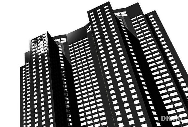 Вторичный рынок жилья в Екатеринбурге продолжает расти