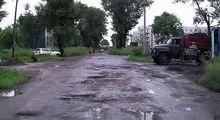 Финансирование ремонта и содержания дорог в Нижнем Новгороде сокращено на 1,36 млрд руб.