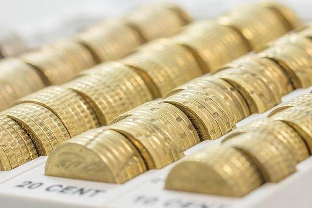 Россиянам советуют покупать иностранную валюту сейчас