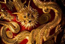 """Восточный вектор. Поглотит ли """"китайский дракон"""" челябинский бизнес"""
