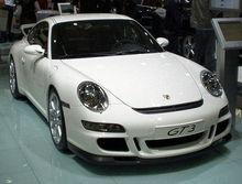 Список авто, попадающих под налог на роскошь, расширен почти на 100 моделей