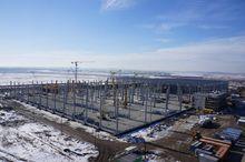 Администрация Екатеринбурга присвоила наименования 11 новым улицам