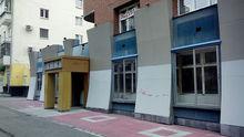 С начала года банки закрыли 49 офисов в Свердловской области