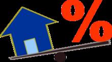 Банкиры на ростовской конференции сделали ставку на рост ипотечных кредитов