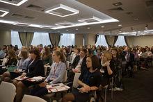 Работодатели Екатеринбурга сменили акценты при поиске сотрудников