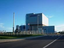 Челябинские власти обжалуют решение суда по спору о тепловых тарифах «Фортума»