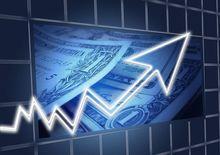 Рубль укрепляется, доверие к доллару и евро  у красноярцев падает
