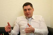 Уралприватбанк закрывает отделение в центре Екатеринбурга