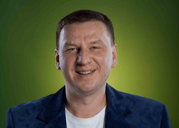 Алексей Нагорнов: «Серьезных денег в ресторане класса luxury не получишь»