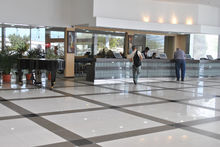 Екатеринбургские отельеры присмотрелись к сервису, бросившему вызов Booking.com