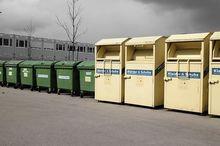 Бюджет края не потянет мусоропереработку