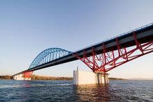 Для продолжения строительства подъездов к четвертому мосту снесут еще 559 домов