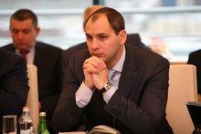 Уральский «антиалкогольный закон» собрались принять летом 2015 г.