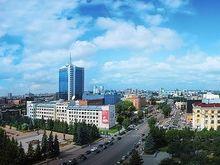 В Челябинской области появится отдельный закон об индустриальных парках