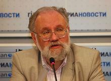 Глава ЦИК поставил под сомнение необходимость выборов из-под палки