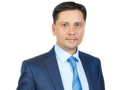 Предправления СКБ-банка Денис Репников рассказал о трудностях новой бизнес-модели