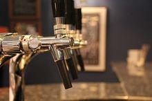 Сибирские пивовары назвали проблемы, волнующие отрасль
