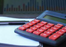 Центробанк приостановил  лицензию у страховой компании, имеющей отделение в Красноярске