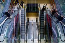 Новосибирск сдал свои позиции по обеспеченности торговыми центрами