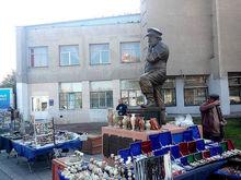 В 2014 г. объем инвестиций в свердловский малый бизнес превысили 12 млрд руб.